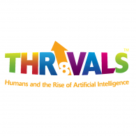 Logo of Thrivals 8.0
