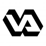 Logo of Veteran's Administration