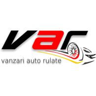 Logo of Auto-Var