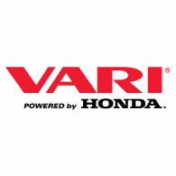 Logo of Vari