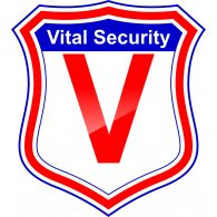 Logo of Vital Security