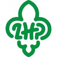 Logo of Związek Harcerstwa Polskiego