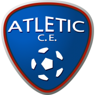 Logo of AC d'Escaldes