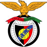 Logo of AC Penya Encarnada d'Andorra