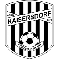 Logo of ASKÖ Kaisersdorf