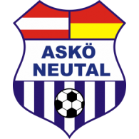 Logo of ASKÖ Neutal