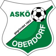 Logo of Askö Oberdorf