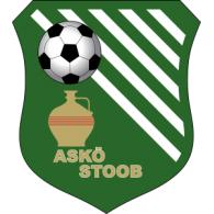 Logo of ASKÖ Stoob