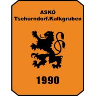 Logo of ASKÖ Tschurndorf/Kalkgruben