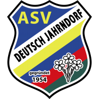 Logo of ASV Deutsch Jahrndorf