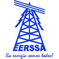 Logo of Eerssa