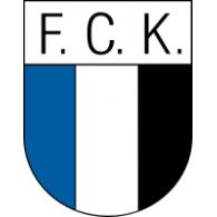 Logo of FC Kufstein