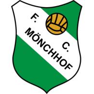 Logo of FC Mönchhof