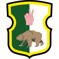 Logo of FC Winden