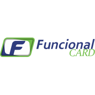 Logo of Funcional Card