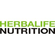 Logo of Herbalife Nutrition
