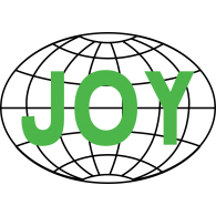 Logo of Joy Compressor