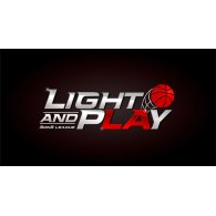 Logo of Light and Play