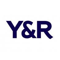 Logo of Y&R