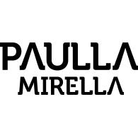 Logo of Paulla Mirella