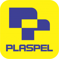 Logo of Plaspel