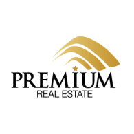 Logo of Premium Real Estate