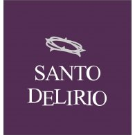 Logo of Santo Delirio