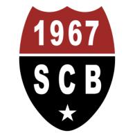 Logo of SC Buchschachen