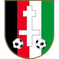Logo of SC Frauenkirchen