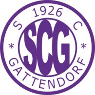Logo of SC Gattendorf