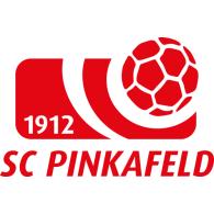 Logo of SC Pinkafeld