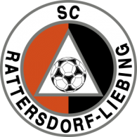 Logo of SC Rattersdorf/Liebing