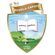 Logo of Escudo Zapote