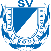 Logo of SV Leithaprodersdorf