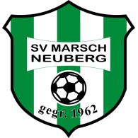 Logo of SV Neuberg