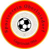 Logo of SV Oberloisdorf