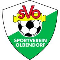 Logo of SV Olbendorf