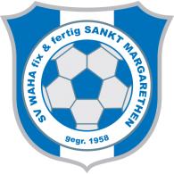 Logo of SV Sankt Margarethen
