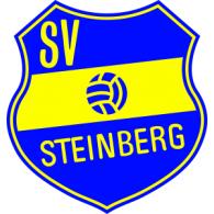 Logo of SV Steinberg