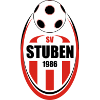 Logo of SV Stuben