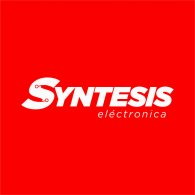 Logo of Syntesis Eléctronica