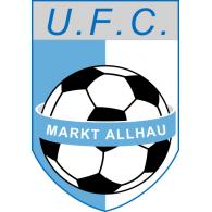Logo of UFC Markt Allhau