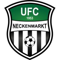 Logo of UFC Neckenmarkt