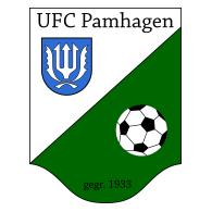 Logo of UFC Pamhagen