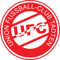 Logo of UFC Tadten