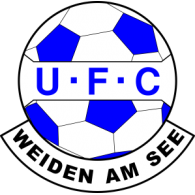 Logo of UFC Weiden am See