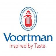 Logo of Voortman