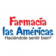 Logo of Farmacia las Americas