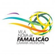 Logo of Vila Nova Famalicao