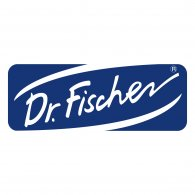 Logo of Dr Fischer